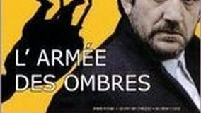 l_armee_des_ombres01.jpg