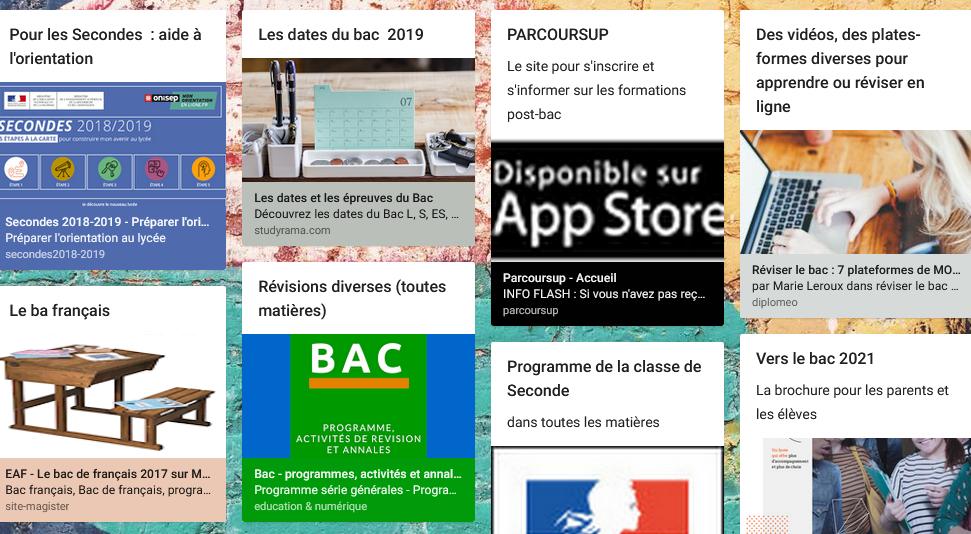 2019-01-14 13_13_40-La sélection gagnante du Lycée des 3 Sources.png