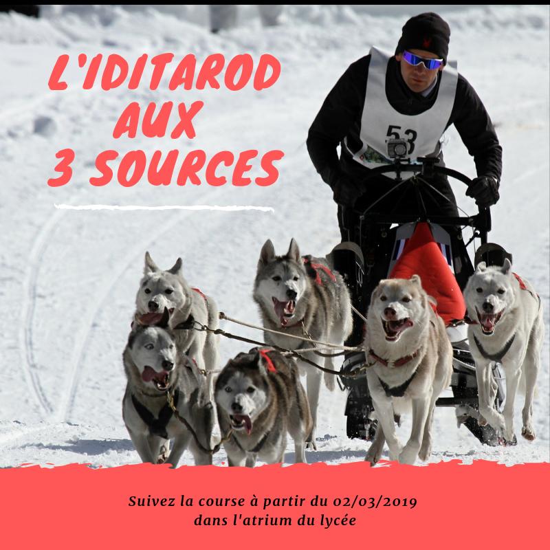 Iditarod 2019 l3s.png