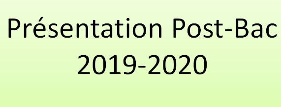 presentation post bac.PNG
