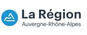 Logo Région.JPG